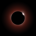 solar-eclipse-151211_150
